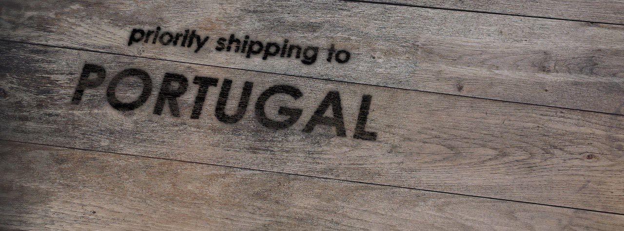 Envío Gratis Portugal