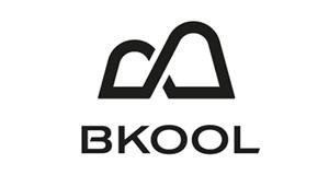 BKOOL