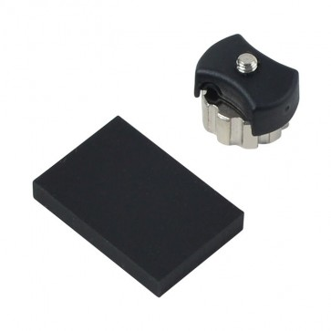 Kit de actualización Bontrager Duotrap S