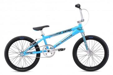 SE Bikes RIPPER SUPER ELITE XL 2020