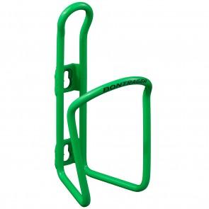 Portabidón Bontrager hueco de 6 mm Verde