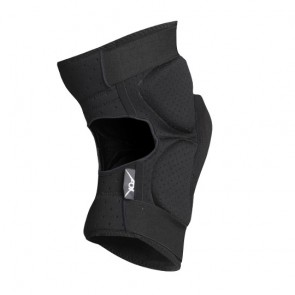 Rodillera Fox Youth Launch Pro Knee