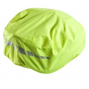 Cubrecasco Bontrager - S/M Visibility Yellow