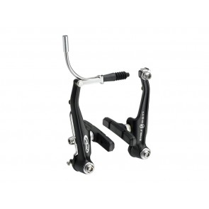 Puente freno V-Brake AVID Digit 5 Negro