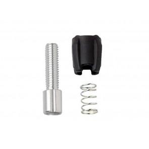 Tensor cable de freno para  APEX/RIVAL/FORCE