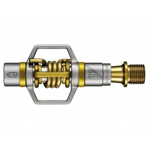 Pedales CrankBrothers Egg Beater  11