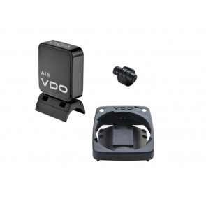 KIT 2ª BICI M-SERIES (M1 WL + M2 WL) (3010)
