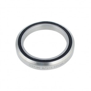 Rodamiento para direccion FSA Bearing 1-1/8in