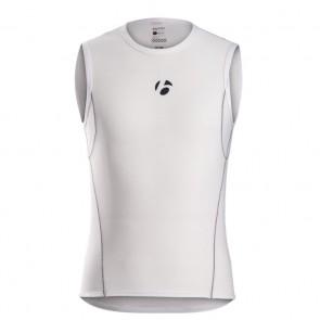 Camiseta interior sin mangas Bontrager B1