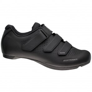 Shoe Bontrager Solstice Men's 42 Black