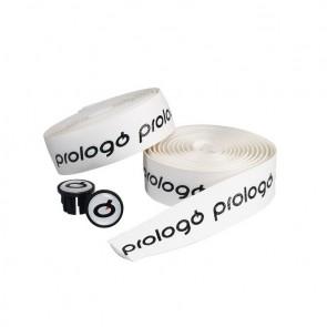 Cinta de manillar Prologo OneTouch Blanco