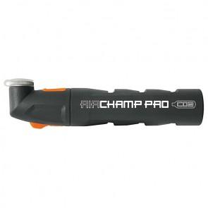 Mini Bomba SKS AirChamp Pro CO2 - 16 gr
