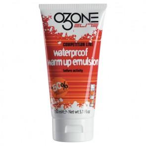 Crema Ozone Waterproof   150ml