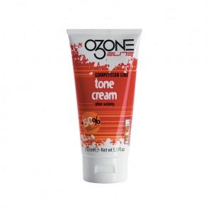 TUBO OZONE  TONE CREAM 150 ML