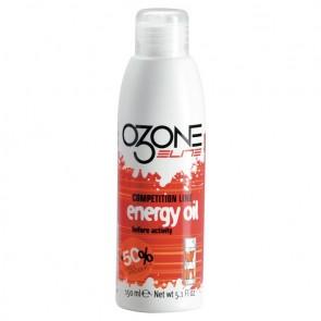 Aceite Ozone Energy 150ML