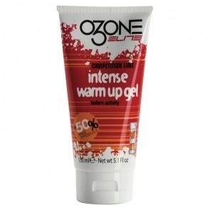 TUBO OZONE THERMOGEL FORTE 150 ML