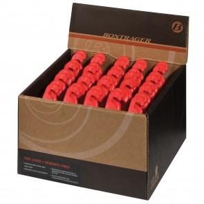 Caja de 20 desmontables para cubierta Bontrager