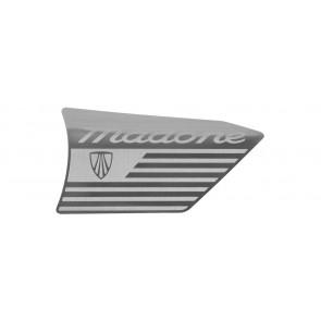 Protector de tubo diagonal para Trek Madone Serie 5/6