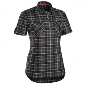 Camisa Bontrager Path Women's