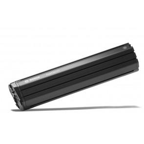 Batería BOSH PowerTube 400 vertical