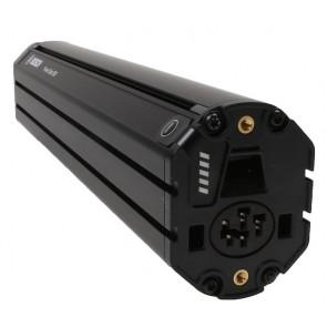 Batería BOSH PowerTube 500 vertical