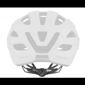Bontrager Bike Helmet Fit System - Headmaster II