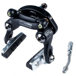 Freno Tektro R725R Rear Black