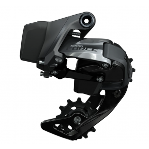 CAMBIO SRAM FORCE ETAP AXS CAJA MEDIA MAX. 36D 12V