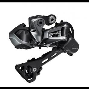 Cambio Shimano GRX RX815/817 DI2