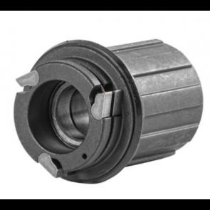 nucleo mdk12mm (DA4352B 12x150)