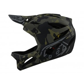 CASCO TLD STAGE