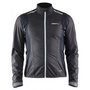 CHAQUETA CRAFT PERFORMANCE BIKE RAIN  TALLA L