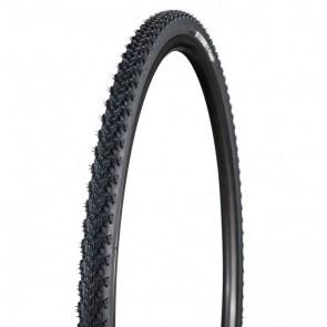Cubierta Bontrager CX0 TLR Ciclocross