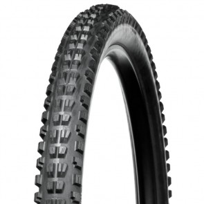 Cubierta Bontrager G4 27,5 x 2,35 Team Issue