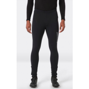 Culote largo Bontrager Circuit Thermal