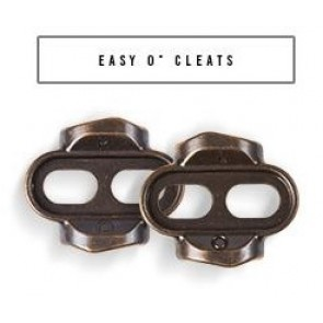 Calas Crankbrothers Easy Release Bronce