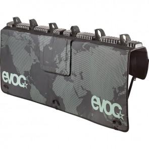 Protector Evoc Pick Up con fijaciones al cuadro