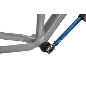 Extractor Pedalier Shimano Isi/ Drive  BBT-18 Park Tool