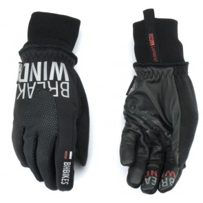 Guantes BH Termicos WIND BREAK