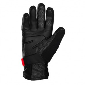 Guantes Bontrager Meraj S1 Softshell Mujer