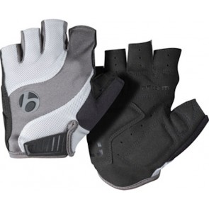 Guantes Bontrager Sport WSD Blanco T- S