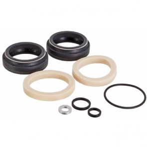 Kit Retenes  FOX 32  / VERSION FOX SKF