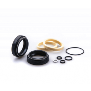 Kit Retenes  FOX 36  / VERSION FOX SKF