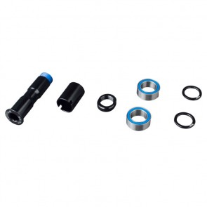 Kit Trek Fuel EX 29 2016 Main Pivot Hardware