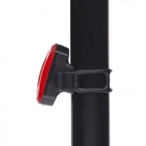 Luz Trasera Blackburn CLIC USB