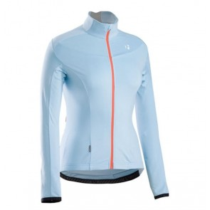 Maillot  Bontrager RXL Thermal Mujer