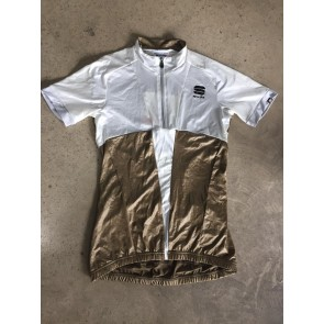 Maillot Sporfull Chic Jersey