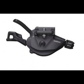 Mando Shimano XT M8100 12V i-spec Evo