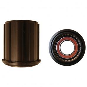 Núcleo DT240 Shimano negro