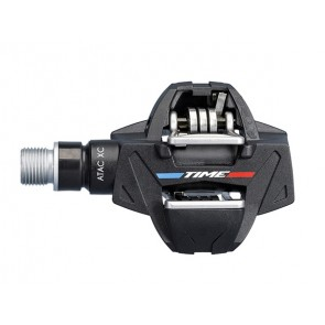 PEDALES AUTOMATICOS TIME ATAC XC6 MTB